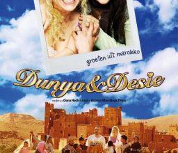 Dunya & Desi