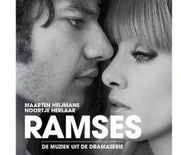 RAMSES Zing,Vecht,Huil