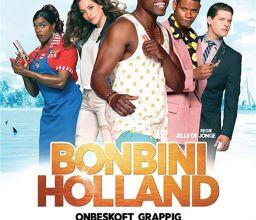 Bonbini Holland